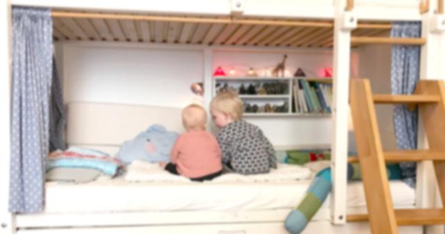laleby der erster musik streaming player f r kinder ab dem kleinkindalter. Black Bedroom Furniture Sets. Home Design Ideas