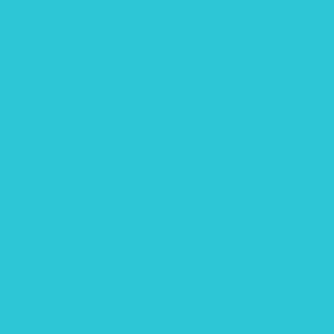 Logo Supported by Startup Dock Gründen an Hamburger Hochschulen