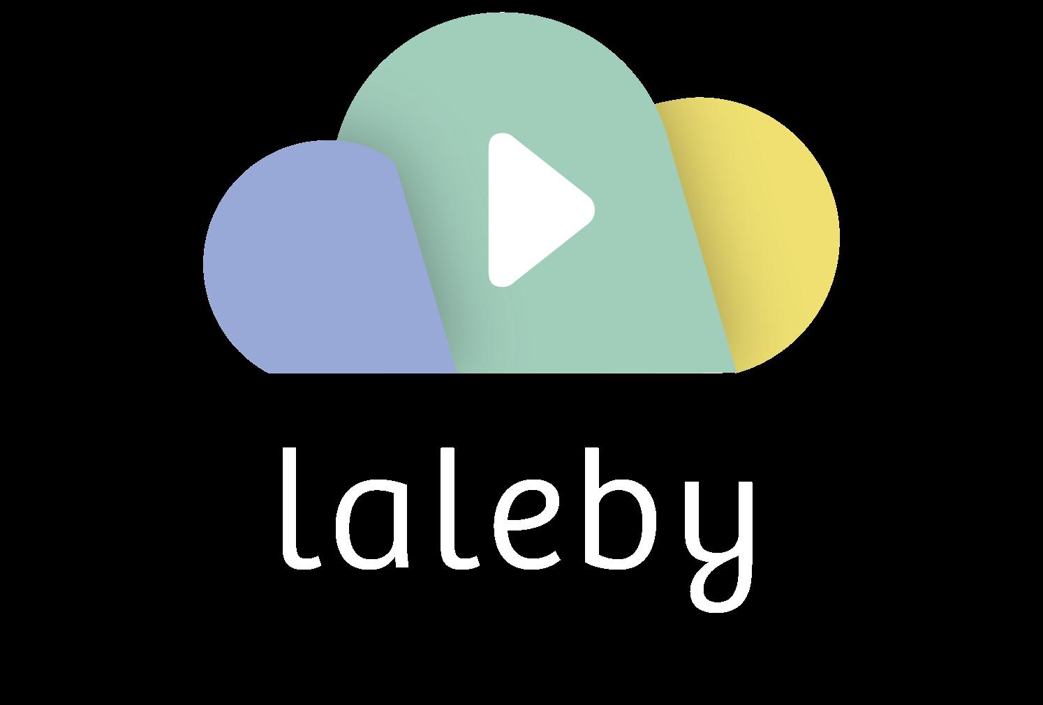 laleby